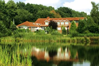 Ringhotel Kohlers Forsthaus