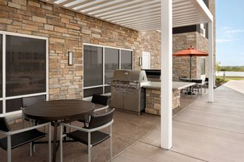 TownePlace Suites by Marriott Minooka