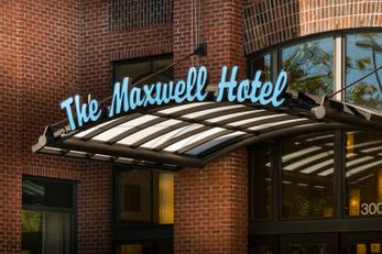 The Maxwell Hotel-A Staypineapple Hotel