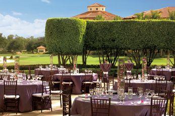 The Ritz-Carlton Golf Resort, Naples