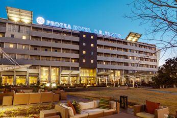Protea Hotel O.R. Tambo