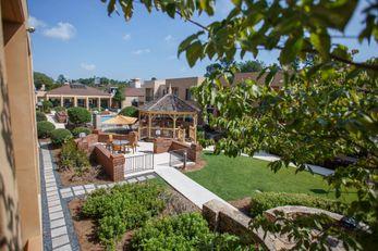 Courtyard Atlanta Northlake