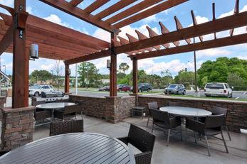TownePlace Suites Gainesville Northwest