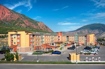 Residence Inn Glenwood Springs