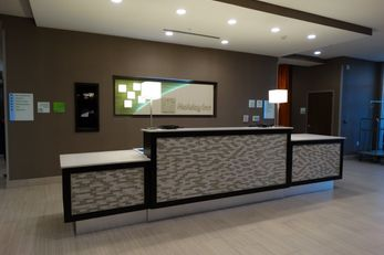 Holiday Inn Covington