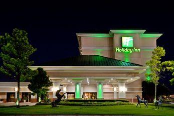 Holiday Inn Dallas Richardson