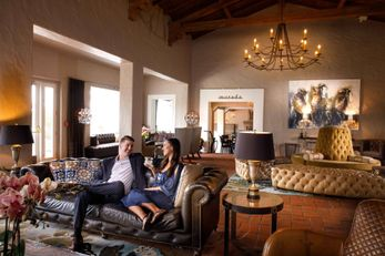 The Inn at Rancho Santa Fe-Tribute Hotel