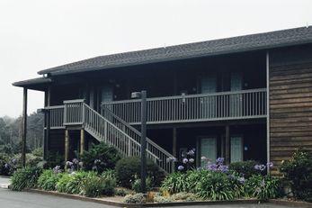 Holiday Inn Express Ft Bragg