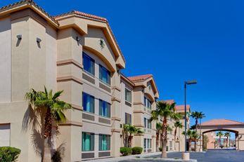 Holiday Inn Express & Suites Marana