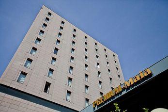Hotel Premium Porto Maia