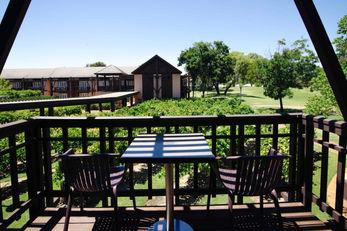 Novotel Swan Valley Vines Resort Hotel