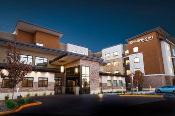 Residence Inn Reno/Sparks