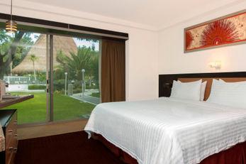 Holiday Inn San Luis Potosi - Quijote