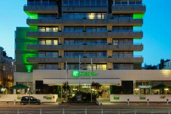 Holiday Inn Brighton-Seafront