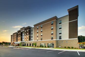 Staybridge Suites Rock Hill