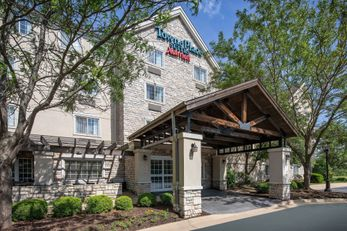 TownePlace Suites Bentonville/Rogers