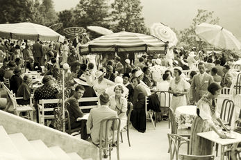 Cristallo, a Luxury Collection Resort