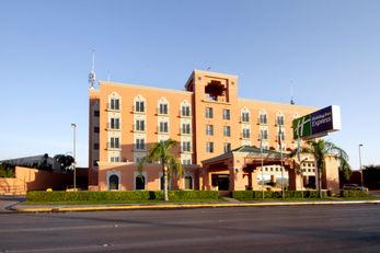 Holiday Inn Express Torreon