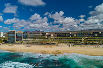 Solaz, A Luxury Collection Hotel