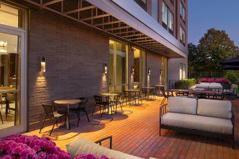 Residence Inn by Marriott Boston Natick