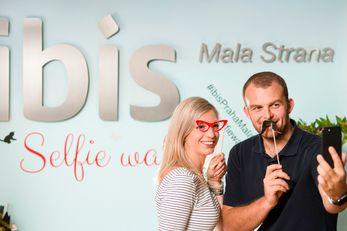 Ibis Praha Mala Strana
