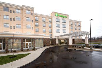 Holiday Inn Kalamazoo West
