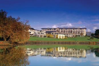 Waipuna Hotel & Conference Ctr