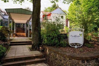 Parkhotel Gengenbach