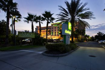 Holiday Inn Titusville/Kennedy Space Ctr