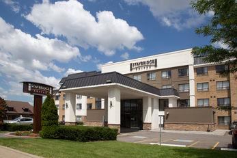 Staybridge Suites Toronto -Vaughan South