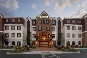Staybridge Suites Reno