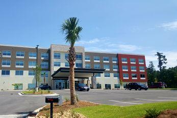 Holiday Inn Express North Augusta