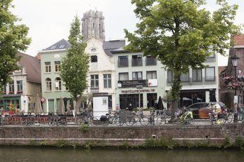 Hotel Ve Mechelen