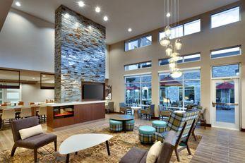 Residence Inn East Peoria