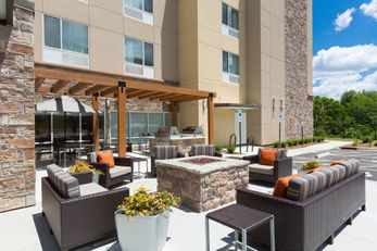 TownePlace Suites Boone
