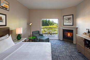 Lodge at Sonoma Resort, Autograph Coll