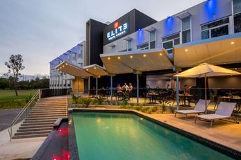 Elite Gold Coast
