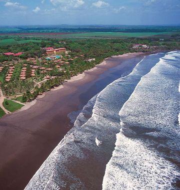 Barcelo Montelimar Beach Resort & Casino