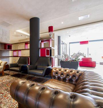 Bastion Hotel Eindhoven