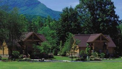 Bent Creek Golf Resort