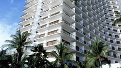 Dreams Acapulco Resort & Spa
