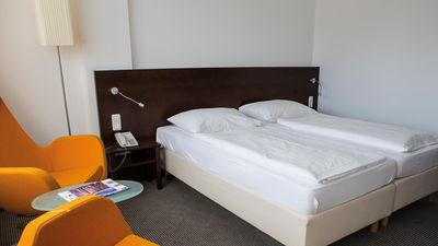 Alpenhotel Altmuenster