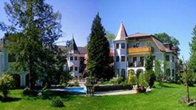 Doktorwirt Gasthof Hotel