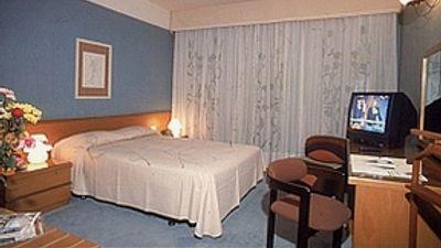 Magnolia Wellness & Thermae Hotel