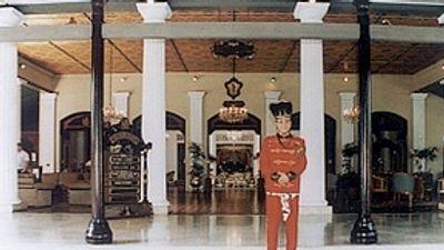 Hotel Sahid Kusuma