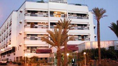Residence Yasmina