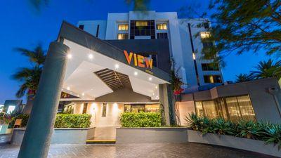 View Brisbane