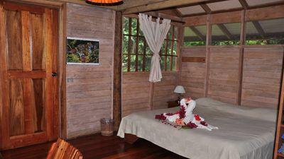 Samasati Nature Retreat