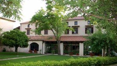 Il Granaio dei Casabella - Hotel