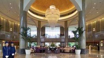 BFA Hotel